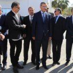 élection Ghediri