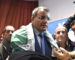 Ali Ghediri confirme sa candidature à la présidentielle