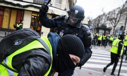 Quand des Français d'extrême-droite jalousent les Algériens pour leur civisme