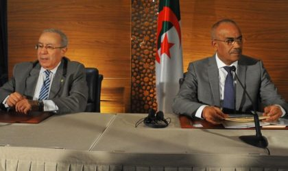 Bedoui annoncera la composition du nouveau gouvernement ce dimanche