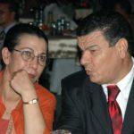 Hanoune Nezzar