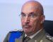 Industrie d'hélicoptères : l'Algérie crée avec l'Italie une société mixte