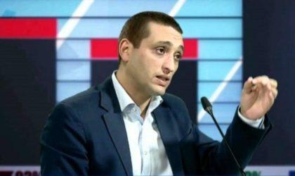 Interview – Karim Cherfaoui : «La demande de changement est légitime»