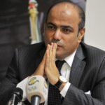 Khelifati assurances faillite