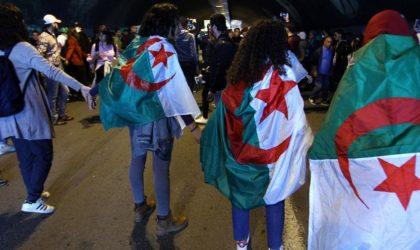 La Ligue arabe refuse d'inscrire la «crise algérienne» à son ordre du jour