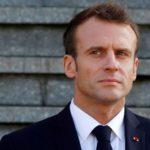 armée Macron