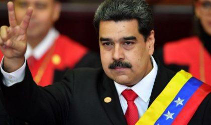 Les Etats-Unis projettent un nouveau coup d'Etat en Amérique latine