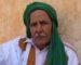 Sahara Occidental : des ONG dénoncent les conditions d'incarcération de Mbarek Daoudi