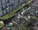 Situation politique en Algérie : les conseils de Human Rights Watch à Bouteflika et au pouvoir