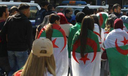 Contribution de Youcef Benzatat – Trois indépendances pour une République