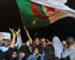Bouteflika, l'armée et le peuple