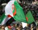 Le peuple algérien seul candidat digne apte à transformer la société algérienne