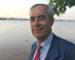 L'ex-ambassadeur de la France à Bamako accuse : «La France a donné Kidal aux séparatistes»