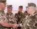 Gaïd-Salah : «L'armée ne déviera jamais de ses missions constitutionnelles»