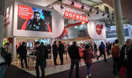 Le groupe Ooredoo reçoit une reconnaissance mondiale pour son leadership technologique