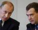 Moscou annonce une réponse aux «sanctions inamicales» de Londres