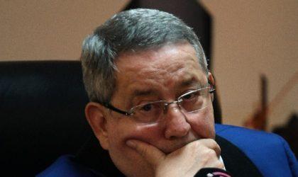 Qui cherche à déstabiliser le géant pétrolier national Sonatrach ?