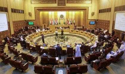 Sommet arabe à Tunis : des décisions urgentes pour les crises durables