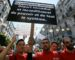 Le sixième vendredi va-t-il accélérer la destitution du président Bouteflika?