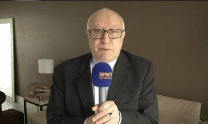 Le CFCM dépose plainte contre Facebook et Youtube France