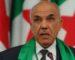 ONM : «Le FLN est devenu une adresse pour la corruption»