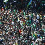 algeriens DGSN