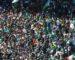 Les Algériens manifestent pour le 7e vendredi
