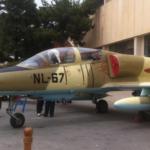 AvionL-39