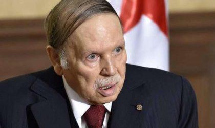Trois cibles pour un sabotage ou comment Abdelaziz Bouteflika a trahi