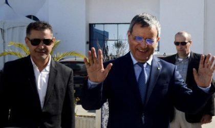 Retraits successifs des candidats : vers un duel entre Bouteflika et Ghediri ?