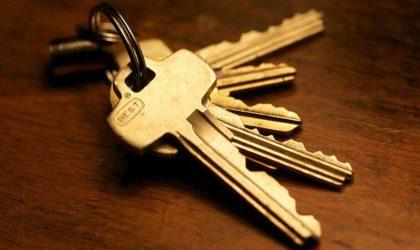 La Fédération des agences immobilières suspecte des transactions douteuses