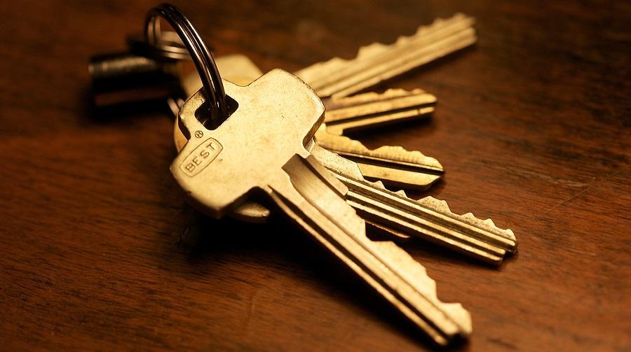 clés Fédération
