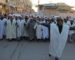 Mise en échec d'une tentative de raviver le conflit interconfessionnel à Ghardaïa