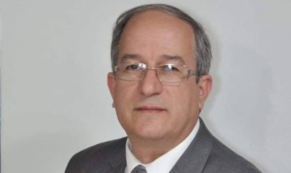 Crise au FFS: le premier secrétaire met en garde deux membres de la direction