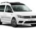 Les marques Volkswagen et Audi lancent de nouvelles offres commerciales
