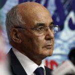 Mazouz Yousfi