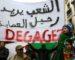 Retour sur les moments clés qui ont conduit au soulèvement populaire en Algérie