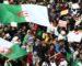 Quinze partis et organisations appellent les Algériens à marcher massivement le 5 juillet