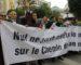 Le club des juges algériens refuse de superviser l'élection du 4 juillet