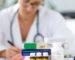 Consommation du Dexamethasone : le Conseil de l'ordre des pharmaciens met en garde