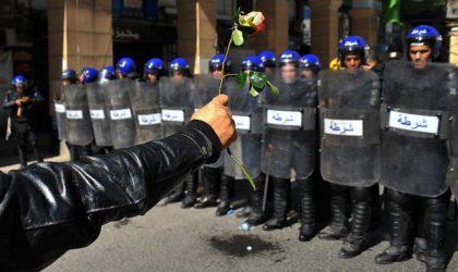 Contribution – Lettre d'un Franco-Algérien libre : l'Algérie ne brûlera pas !