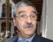 Saïd Sadi énumère «trois raisons simples et essentielles» de boycotter le vote du 12 décembre