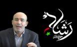 Un Algérien démontre la manipulation des jeunes par Zitout et compagnie