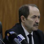 Abdelhakim Belabed