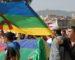 Marches et commémoration du 20 Avril dans plusieurs villes du pays