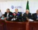 Le FFS dénonce l'adoption de lois «scélérates et liberticides par un Parlement croupion»