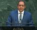 Crise libyenne : l'Algérie appelle à une réunion tripartite urgente