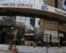 Les journalistes de l'APS annoncent une journée de grève