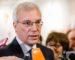 Déploiement de missiles nucléaires en Europe : Moscou dément les accusations de l'OTAN