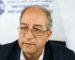 FFS : «La démission de Bouteflika signe la fin d'un système mafieux»